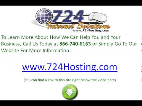 Best Server Hosting Services and Web Hosting Provider - Dedicated, Microsoft, Managed, Cloud,
