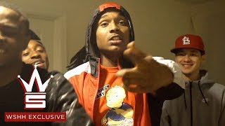 """TaySav """"Take It How You Want It"""" Feat. MK (WSHH Exclusive - Official Music Video)"""