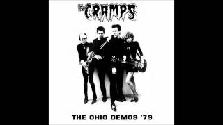 Watch Cramps Whats Behind The Mask video