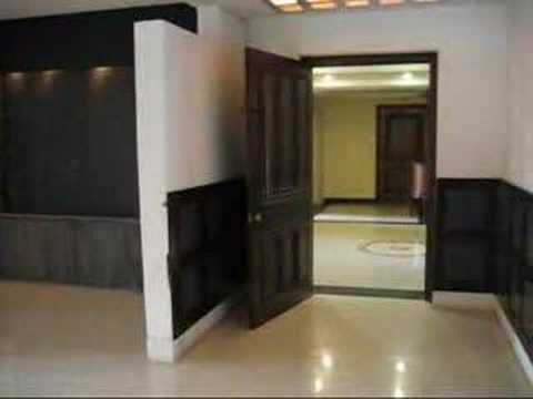 Design flat in kolkata calcutta youtube Flats interior design pictures india