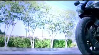 Teri Meri Love Story Starring Ayeza khan & Danish Taimoor