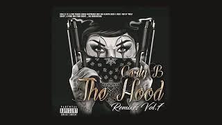 Carly B Tha Dogg Pound Anybody Killa G Funk