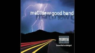 Watch Matthew Good Band Giant video