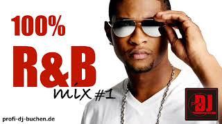 Download Lagu Best Hot R&B DJ Mix   100% RnB Music #1   DJ SkyWalker Gratis STAFABAND