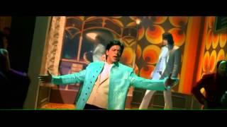 download lagu Dastaan E Om Shanti Om   Om Shanti gratis