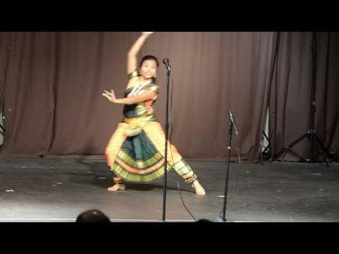 Ma International Festival - Dheem video