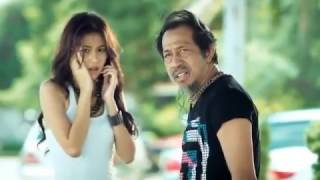 Phim Hài Thái Siêu Bựa, Siêu Hài Hước | Phim Hài Chiếu Rạp - Phim Hài Nhất Thái Lan