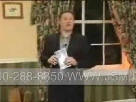 Donnie Swaggart Preacher Scandal Jimmy Worth