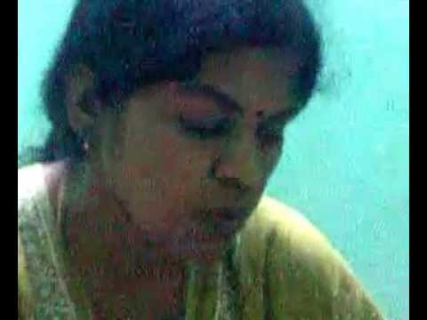 Hachevu Kannadada Deepa By Jyothiprasad video