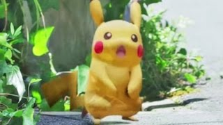 Why Players Have Turned Against Pokemon Go