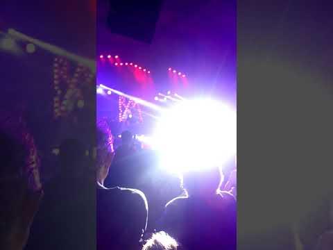 Rúzsa Magdolna koncert Topolya!