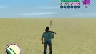 Побег из особняка как пройти 68 уровень в игре