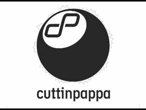 Bob Sinclar — The Beat Goes On (Cuttinpappa Radio Remix)