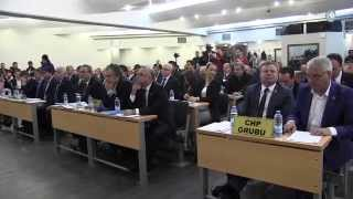 AKP Suya Zamda Geri Adım Attı