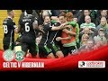 Celtic Hibernian goals and highlights