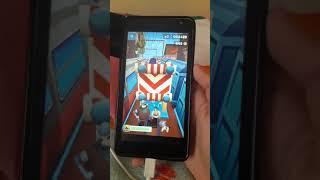 Não compre windowsphone para jogar subaw sem ver este vídeo
