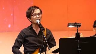 I 39 Ll Never Dance Again Hermans Hermits Lai Sir Amazing Band