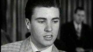 Ricky Nelson - Boppin' The Blues