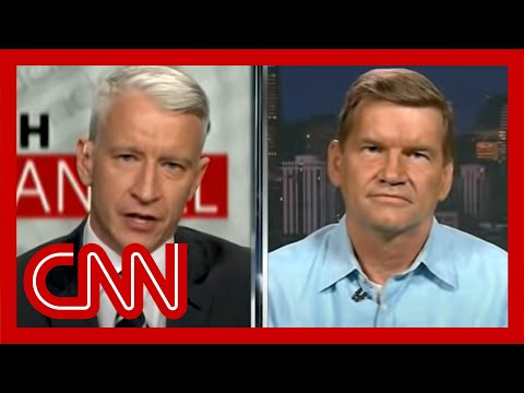 CNN: Analyzing the Bishop Eddie Long sex scandal