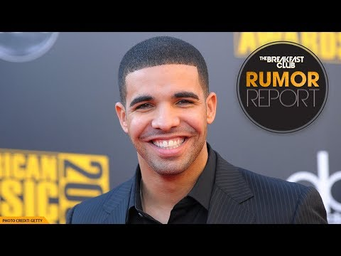 Drake Praises Kanye West, Tory Lanez As 'So Far Gone' Mixtape Hits Streaming Services