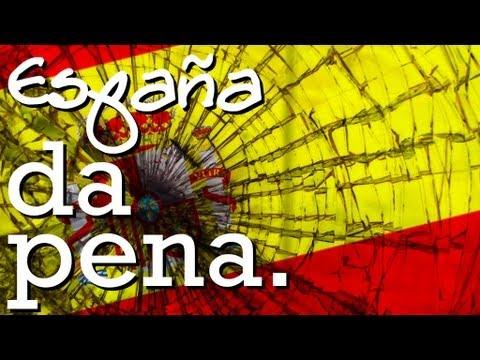 hqdefault% - Describiendo el panorama ... ¿marca España?