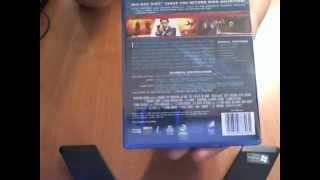 Download xXx State Of The Union Unboxing BD (odpakowywanie) 3Gp Mp4