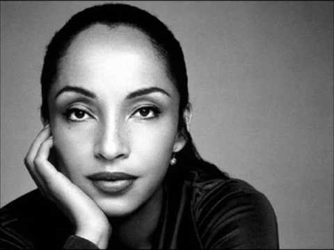Deep & Soulful Sade Master  Mix  Mixed By  Dj Prohustlers