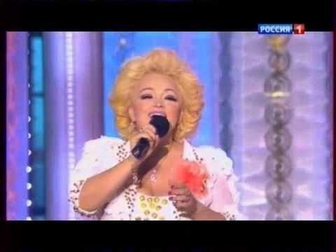 Смотреть клип Золотое Кольцо и Надежда Кадышева - Ворожи не ворожи