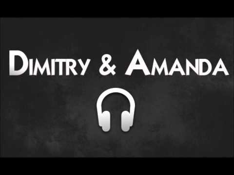 Mirror On The Wall Cover By Amanda Ft. Dimitry video