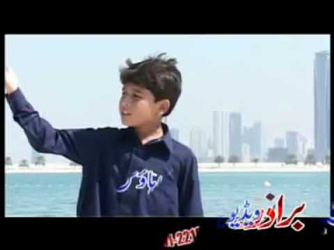 new pashto song by jawad hussain-Abid.flv