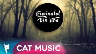 Lavinia Ionita - Criminalul din tine (Official Single)