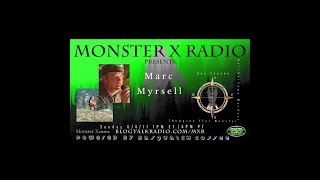 Marc Myrsell The Modern Day Indiana Jones Of Historical Bigfoot Attack Tales