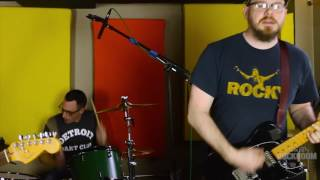 Watch Smoking Popes No More Smiles video
