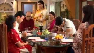 Kahaani Ghar Ghar Kii - Episode 15