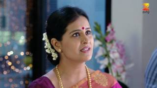 Naga Rani - Episode 301 - June 23, 2017 - Best Scene