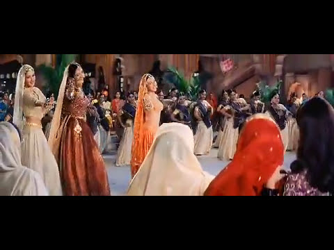 BEST BOLLYWOOD DANCE  -  Maiya Yashoda -  Hum Saath Saath Hain /HINDI/ENGLISH / HD