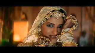 BEST BOLLYWOOD DANCE Maiya Yashoda Hum Saath Saath Hain Subscribe Like