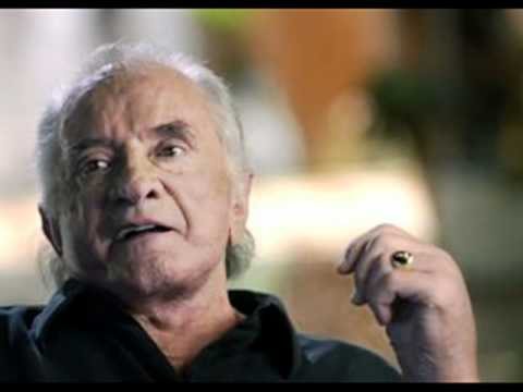 Johnny Cash - Ain't No Grave.wmv