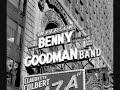 Stardust - Benny Goodman