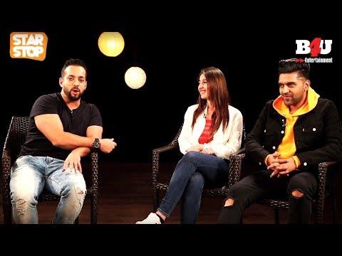Download Lagu  Ishare Tere | Guru Randhawa & Dhvani Bhanushali | B4U Star Stop Mp3 Free