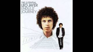 Watch Leo Sayer Endless Flight video