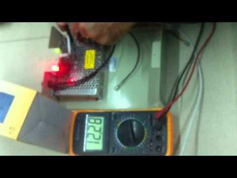 Ббп 20 электрическая схема