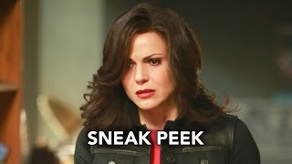 "Once Upon a Time 5x22 ""Only You"" / 5x23 ""An Untold Story"" Sneak Peek (HD) Season Finale"
