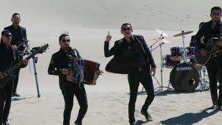 Download Lagu Máximo Grado; El Hombre Del Equipo. (Vídeo Oficial, JAMAS Estrenado) Gratis STAFABAND