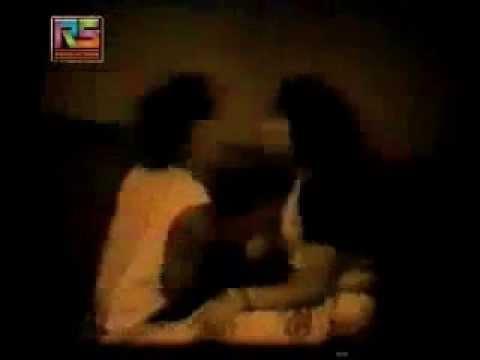 Runa Laila ft. Andrew Kishore - Buke achhe mon (excellent audio) (OST Loraku, 1988?)