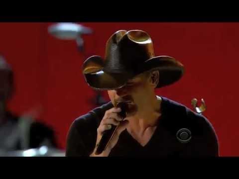 Miranda Lambert to perform on Grammys & more Nashville News Updates
