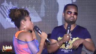 COULISSE DU 28 MAI 2017 JERRY MARCOSS BY TV PLUS MADAGASCAR