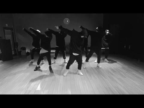 開始Youtube練舞:BLING BLING-iKON | 尾牙表演影片