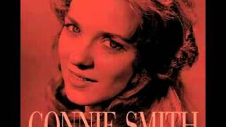 Watch Connie Smith Dont Forget I Still Love You video