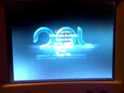 Como jugar juegos por usb para Playstation 2